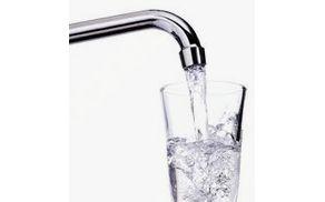 1074_1516109925_pitna_voda.jpg