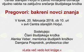 1074_1518698348_center_starejsih_horjul_2018.jpg