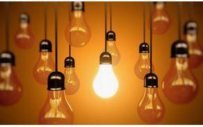 1074_1526645380_elektrika.jpg
