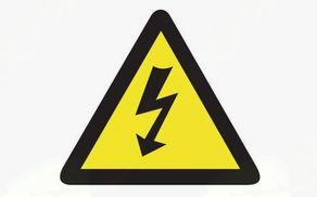1074_1542701663_el_energija.jpg