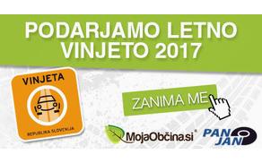 10_1481115135_osvoji-letno-vinjeto-2017.jpg