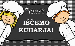10_1490115819_ribic-mozirje-isce-kuharja.jpg