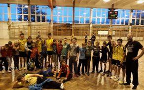 10_1509371545_mlade-ekipe-rk-svis-zmagovalno-na-madzarskem.jpg
