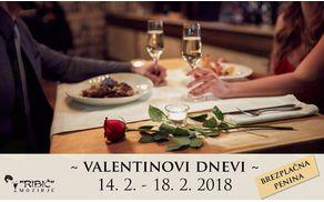 10_1517900510_ribic-valentinovi-dnevi.jpg