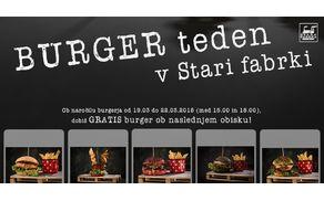10_1521465833_burger-teden_v2.jpg