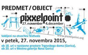 Foto: pixxelpoint