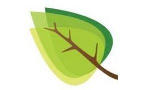 Prijavite se na brezplačno izobraževalno delavnico in pomagajte soustvarjati našo spletno stran.