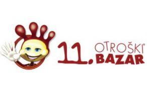 11_foto_ob_360x194_nov-logo-1_360x194.jpg