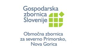 11_napis_oz_nova_gorica_spb.jpg