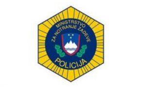 11_policija.jpg