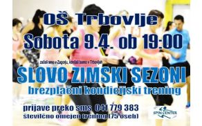 12039691_10209214134056271_8511098154856360241_n.jpg