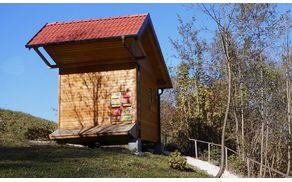 1205_1508408848_cebelnjak-6.jpg