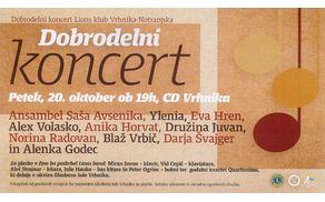 1253_1507105948_dobr-koncert.jpg