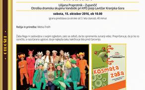 1269_1476170318_kosmataaba-reklama.jpg
