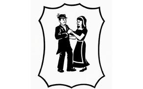 1269_1476856006_logo-folklora.jpg