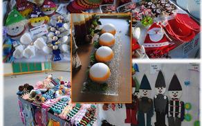 1269_1478679905_adventnatrnica2016.jpg