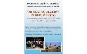1269_1497002386_folklora-izlet-budimpeta-1.jpg