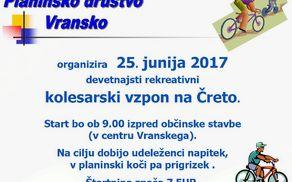 1269_1497524101_kolesarskivzponnareto-1.jpg