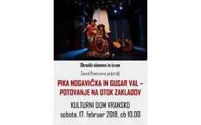 1269_1518421160_pikanogavickaingusarval.jpg