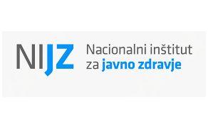 1269_1541672660_nijz.jpg