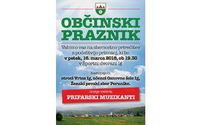 1290_1520343185_obcinski_praznik_2018.jpg