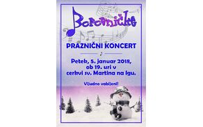 1292_1515054663_borovnicke_plakat.jpg