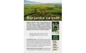 1293_1527840294_barjanka_newsletter_a4_30-05-20181.jpg