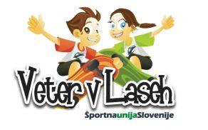 12_logo.jpg