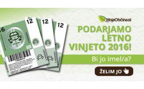 12_osvoji-vinjeto-468x240.jpg