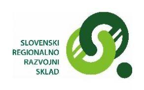 1306118491slovenski20regionalni20razvojni20sklad_logo.jpg