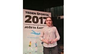 Julia Vačun