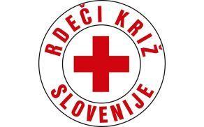 1389_1383_rdeci_kriz.jpg