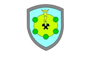 13_logo.jpg