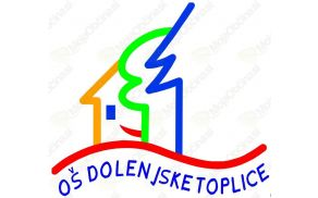 13_logotipole.jpg