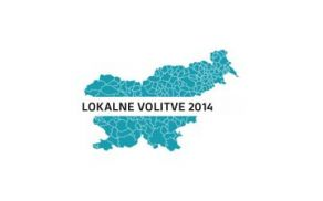 146243_alne-volitve2014.jpg