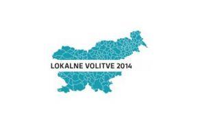 146249_146243_alne-volitve2014.jpg