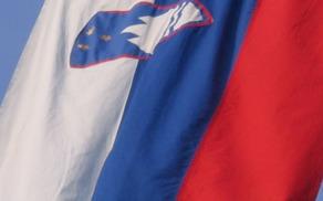 1548_1492615136_zastava.jpg
