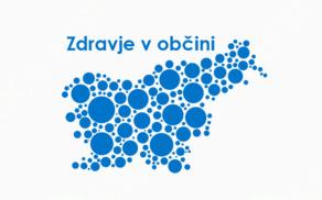 162_1477401992_zdravobcina.jpg