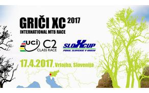 Bliža se tradicionalna gorsko-kolesarska dirka XC Griči
