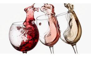 162_1502186844_09032017-winespilling_.jpg