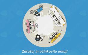 162_1536827379_evropski-teden-mobilnosti20182.jpg