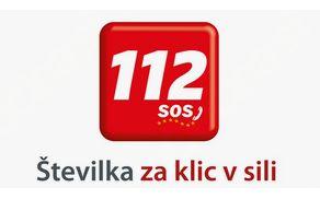 162_1538376920_mesec_pozarne_8-001.jpg