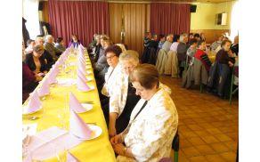 Delni zbor Aktiva invalidov Stari trg