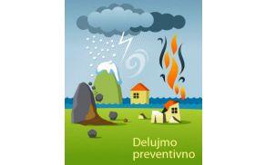 Delujmo preventivno!