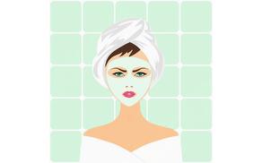 1755_1482413237_beauty-treatment-898251_960_720.jpg