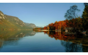 1755_1483617060_lake-bohinj-305981_960_720.jpg
