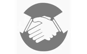 1755_1483618539_handshake-1910702_960_720.jpg