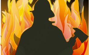 1755_1506595616_fireman-38083_1280.jpg
