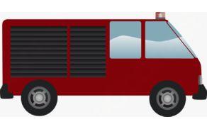 1755_1506941217_fire-engine-161533_1280.jpg