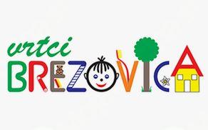 1755_1507116784_vrtci-brezovica-home.jpg